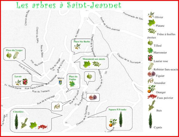 carte-arbres-saint-jeannet